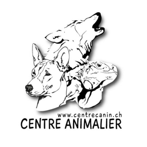 Centre Canin Mirador Sàrl